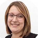 Dr Angela Benkeser