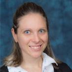 Dr Pamela Marzec