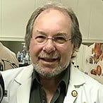 Dr. Larry Nierman