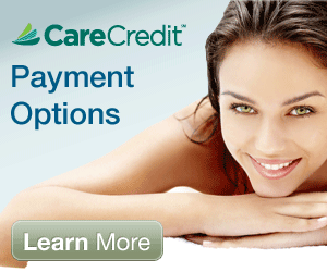 Lasik Financing Payment Option
