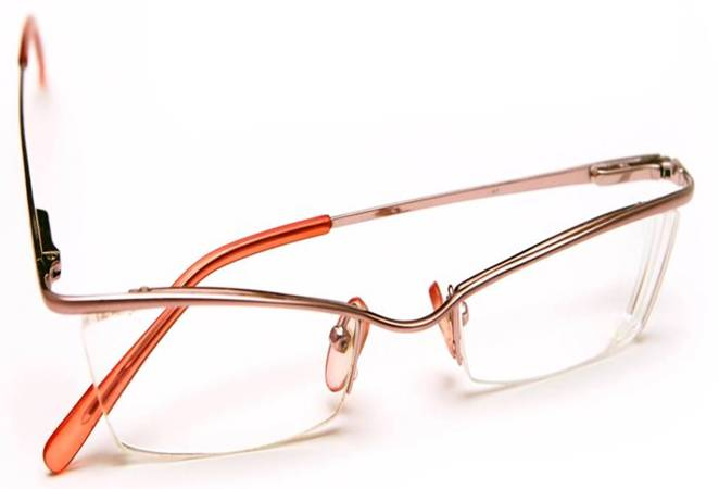 Comparison Of Eyeglass Frame Materials : Frame Materials - Rosin Eyecare