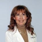 Cathy Hersh, O.D.