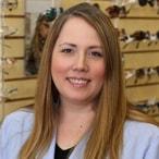Dr. Erin Silsby