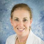 Dr Marlyn Goldberg