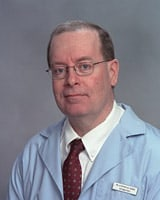Dr. Stephen Combs, O.D.