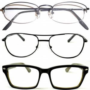 f7313da37e5af Frames and Face Shape