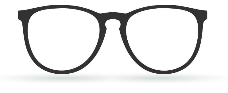 Rosin Eyewear