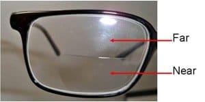 017c467f7d Spectacle Lens Designs