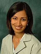Dr. Aarthi Vinca, M.D.