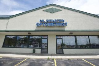 East Dundee Professional Optometrist