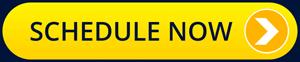 clx button