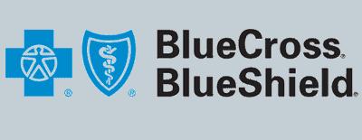 BlueCross BlueShield Vision Insurance Option