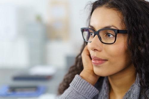 Stylish Eyeglasses in Lisle