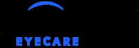 rosin-large-logo