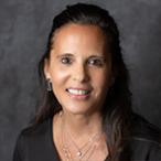 Dr. Ana Sury