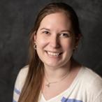 Dr. Nicole Purrier
