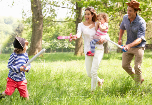 Rosin Eyecare LASIK Lifetime Plan